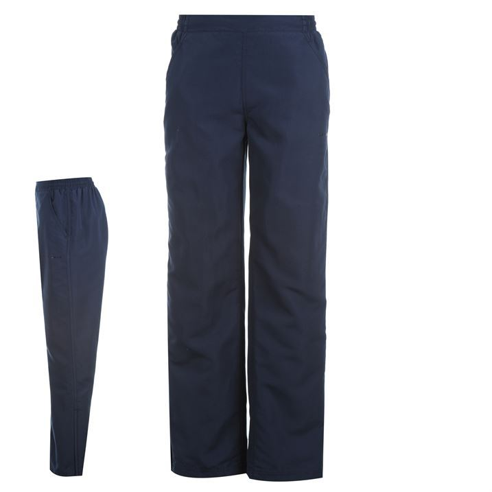 Ultra comfortable women's joggers to make the most of your casual look. Browse the latest collection of jogging bottoms. Next day delivery and free returns available.