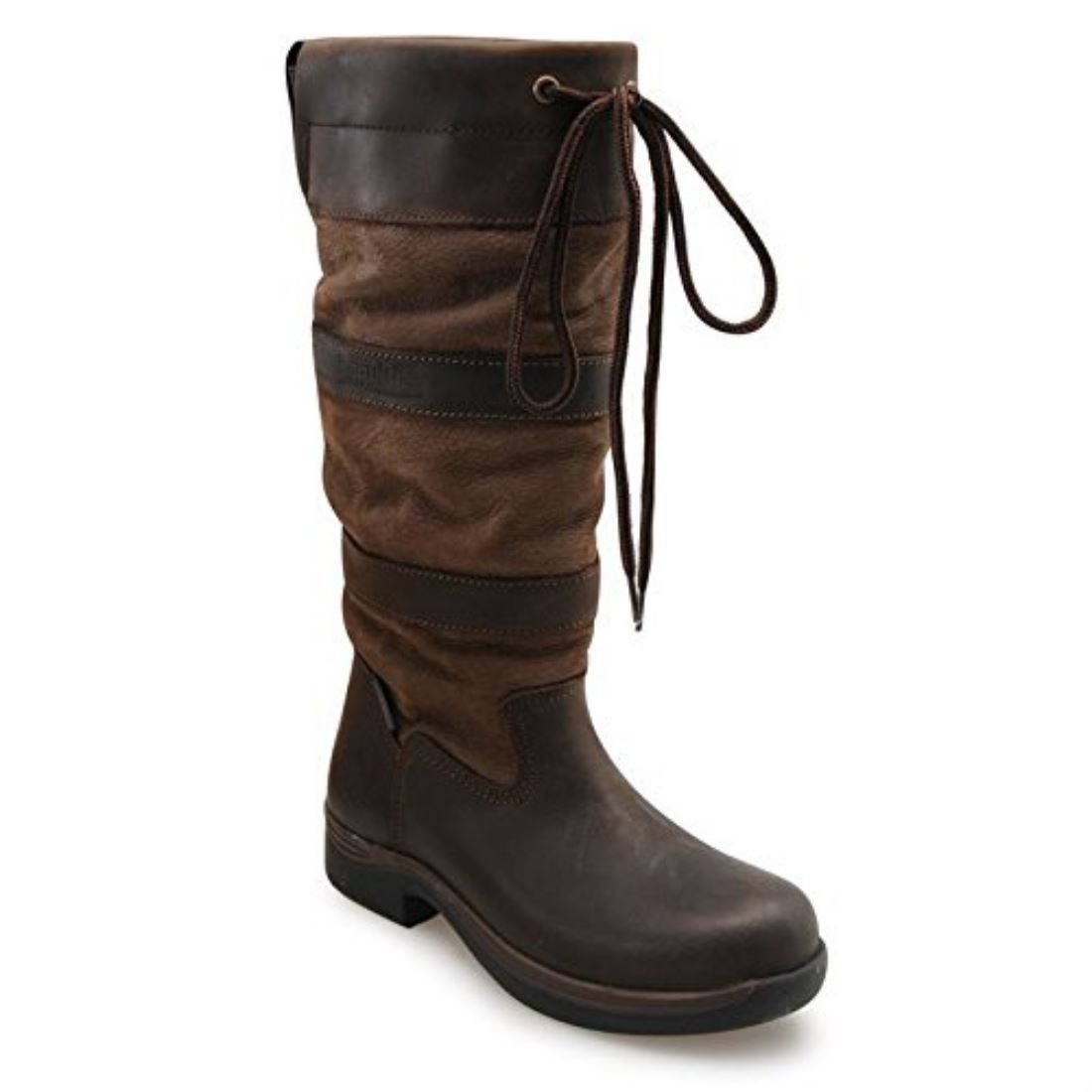 Luxury English Riding Boots For Women | Horseback Riding Shoes | Shoes | Pinterest | For Women Black ...