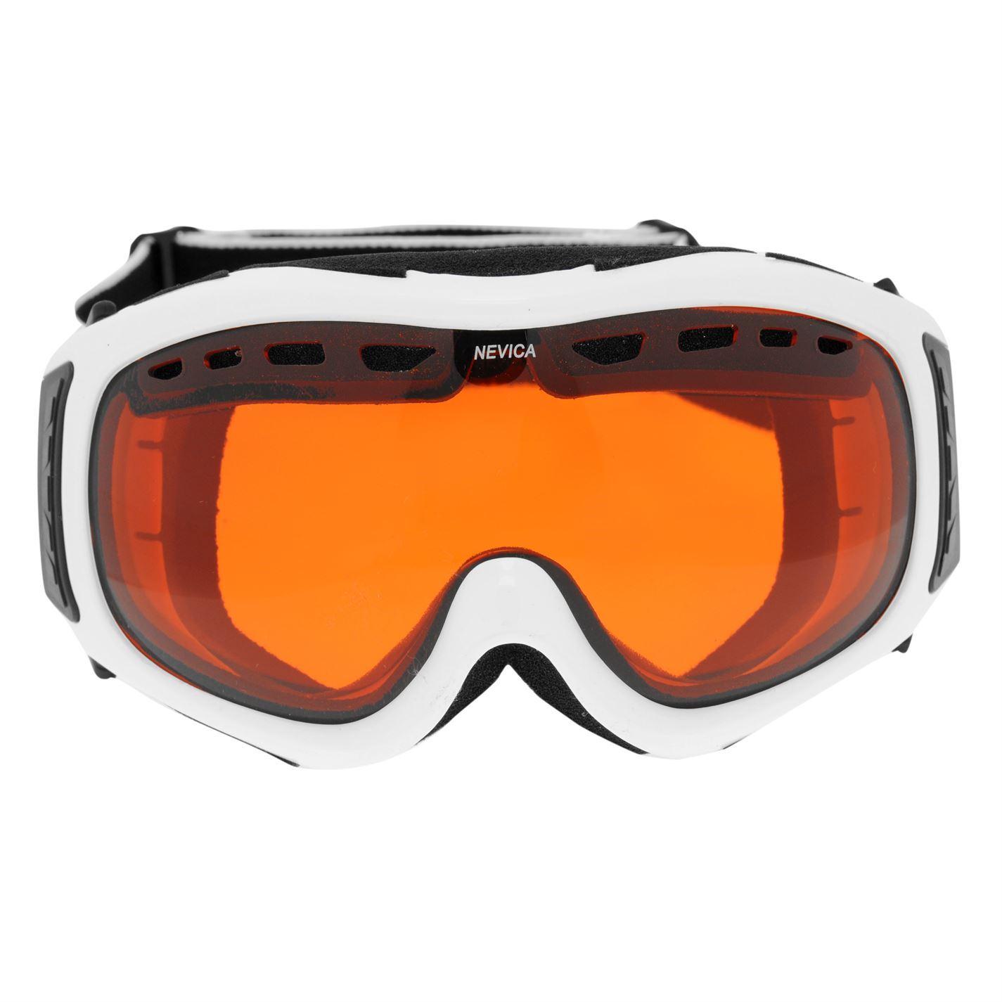 oakley snow goggles sale i5kf  goggles mens 2017