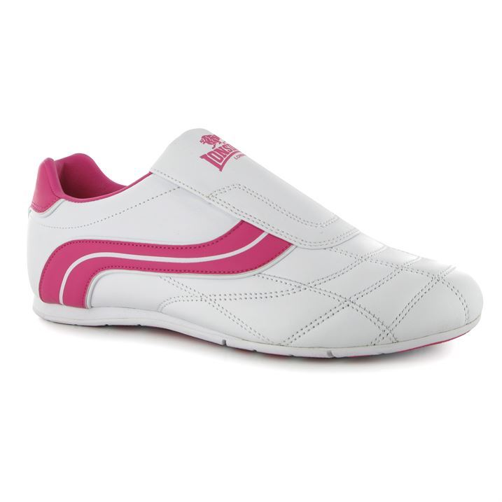Lonsdale Womens Shoes