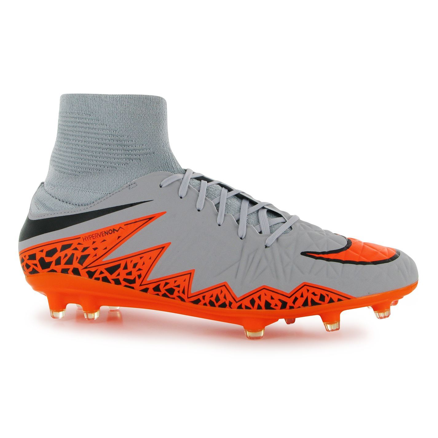 Sport Soccer Shoes