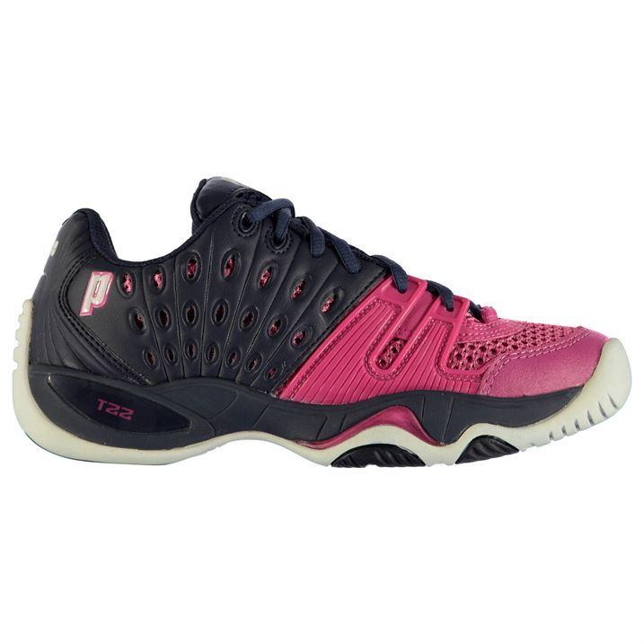 Prince Tennis Shoes T Women S