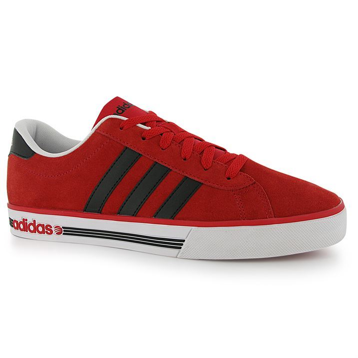 suede adidas shoes