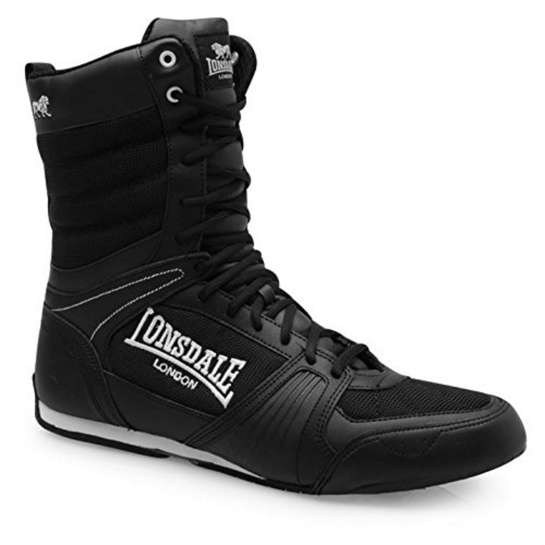 Where To Buy Everlast Shoes