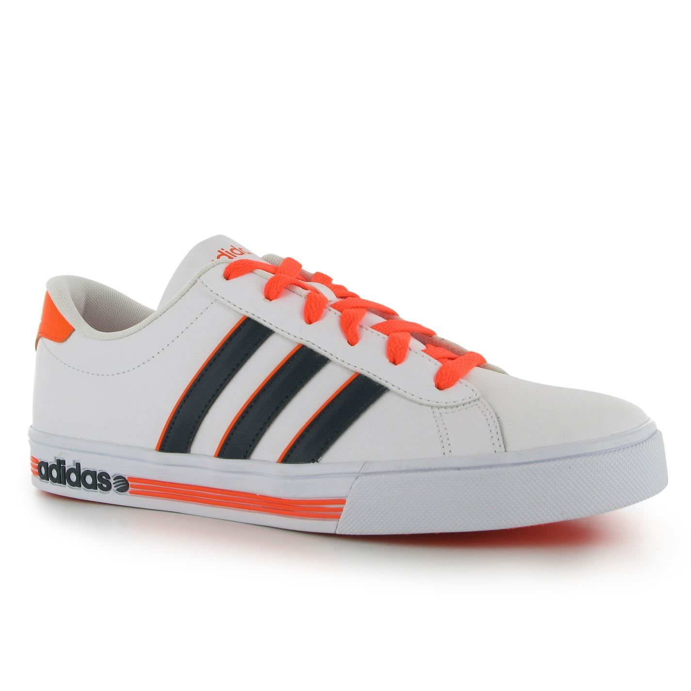 Adidas Originals Shoes Sports Direct