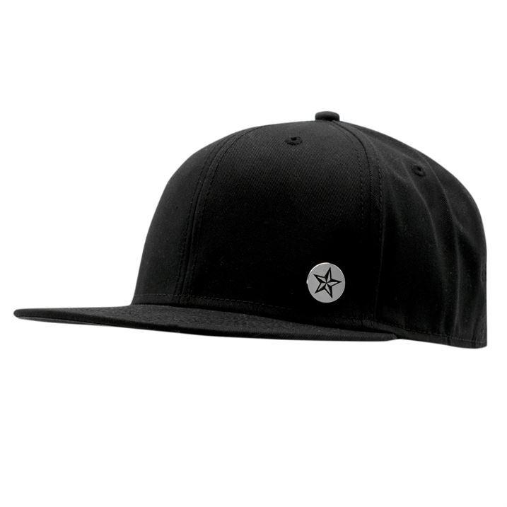 No Fear Mens Keno Snap Back Cap Hat Baseball Style Headwear