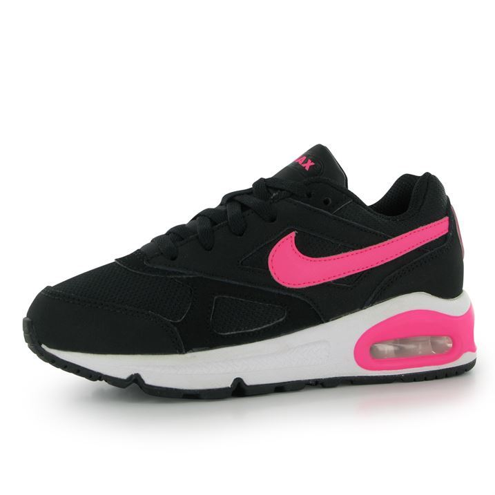 timeless design 8a1f4 b42f5 360 View Play Video Zoom nike trainers at sports direct Nike Air Max ...