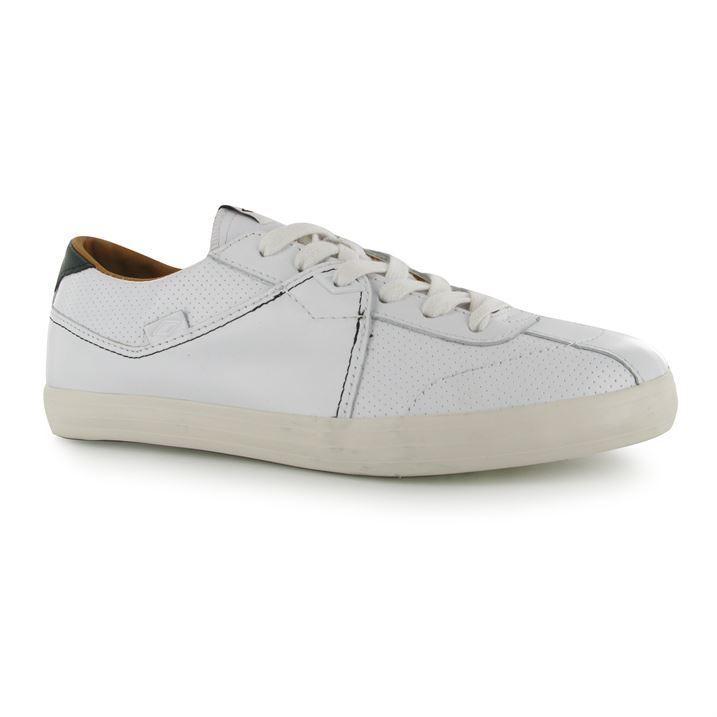 umbro mens terrace plus cl trainers sport shoes