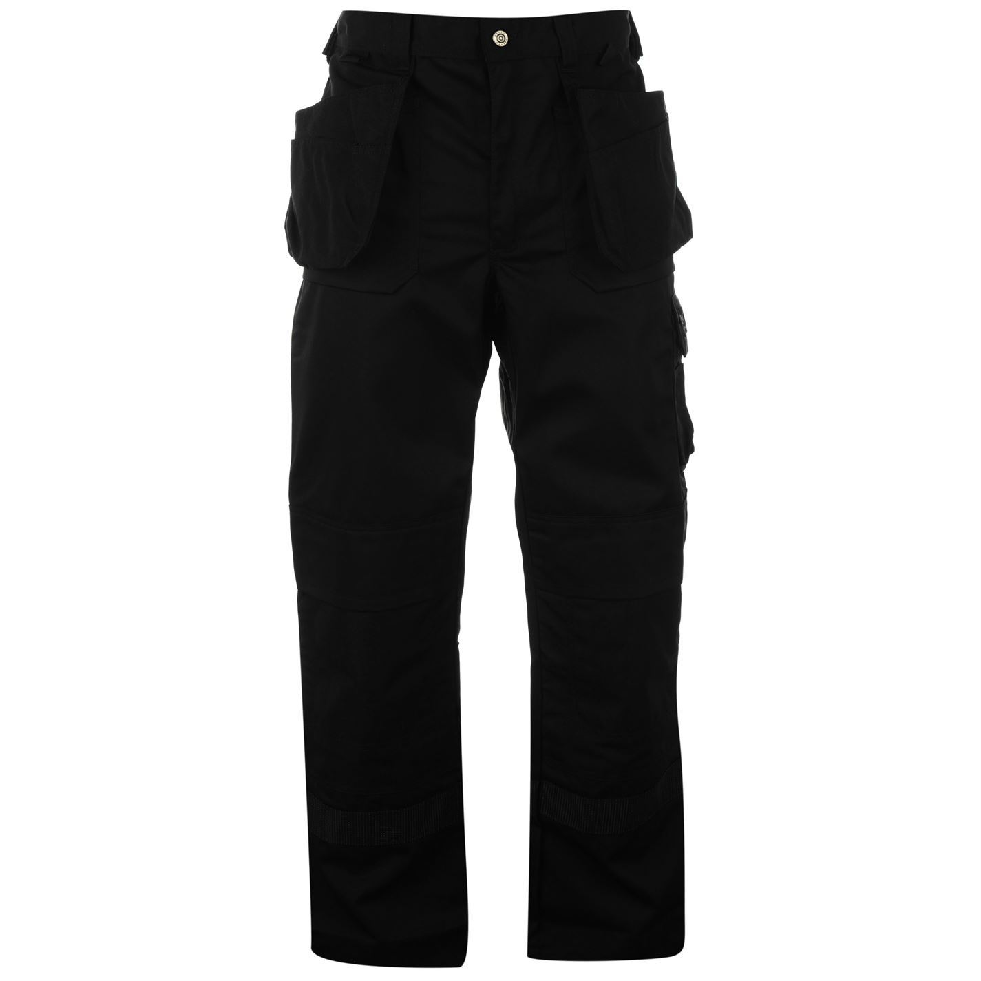 Elegant Womens Cigarette Trousers Ladies Elasticated Stretch Skinny Pockets Slim Pants | EBay