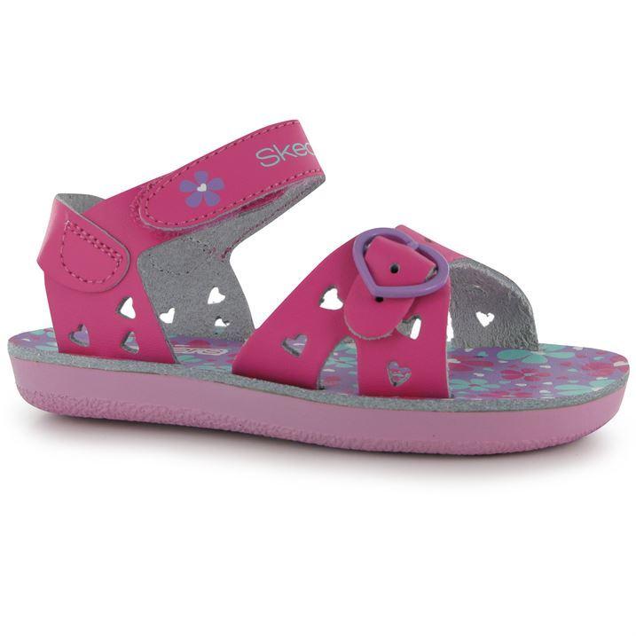 Children S Shoes Cape Cod