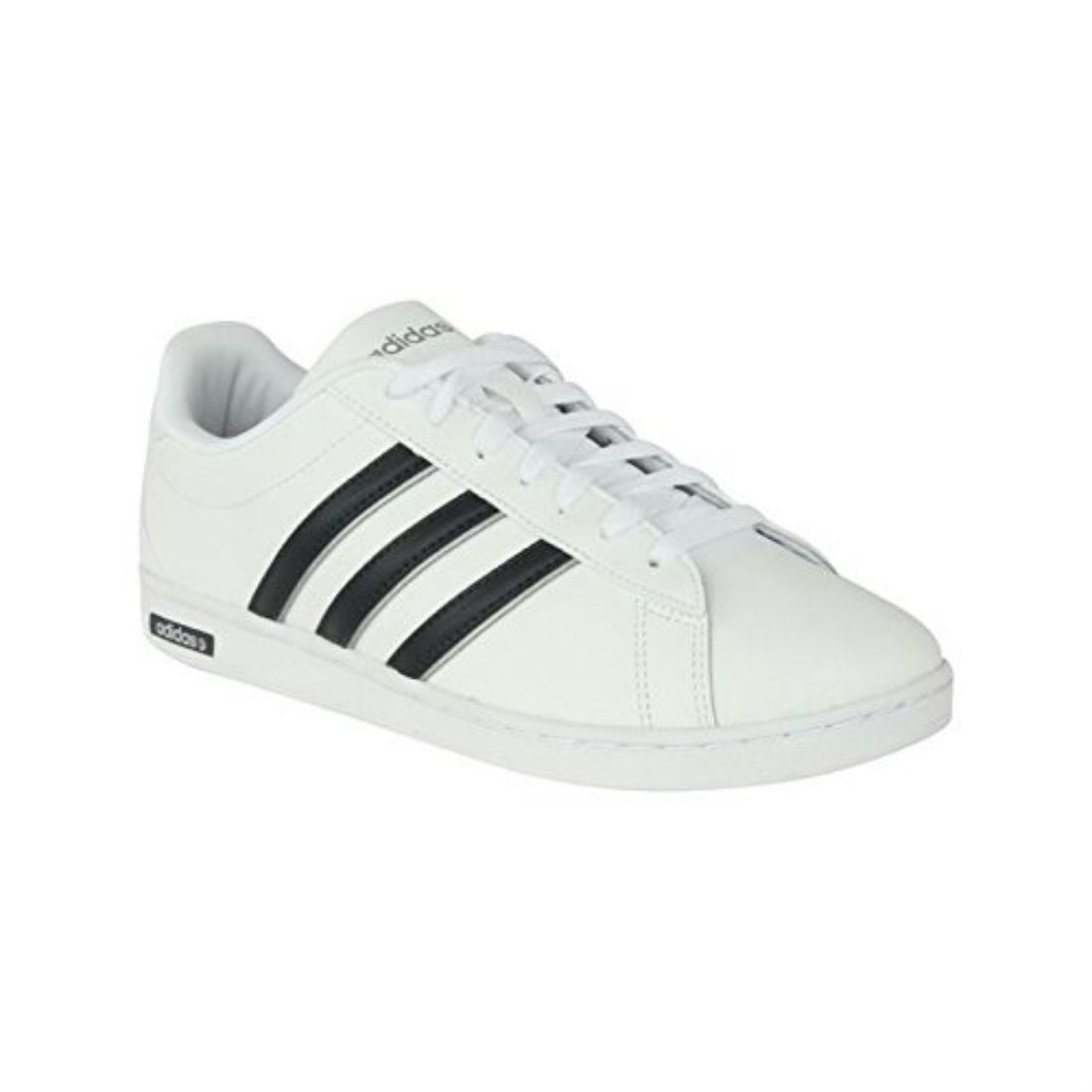 adidas neo shoes white selfcavies co uk