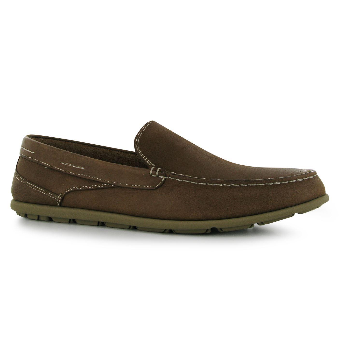 Rockport Men S Shoes Lightweight