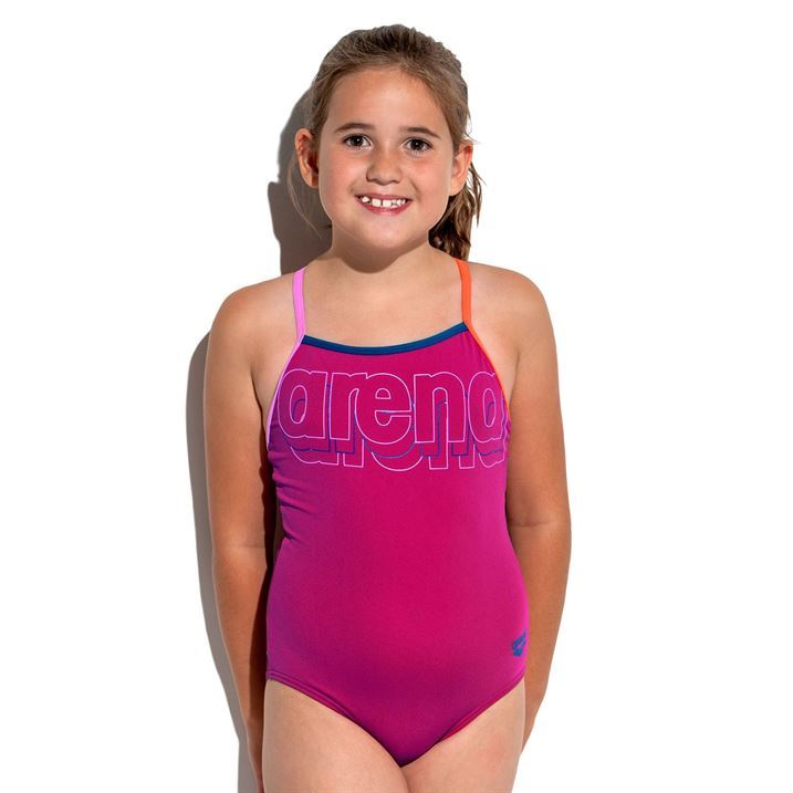 Find great deals on eBay for ladies swimming costume. Shop with confidence.