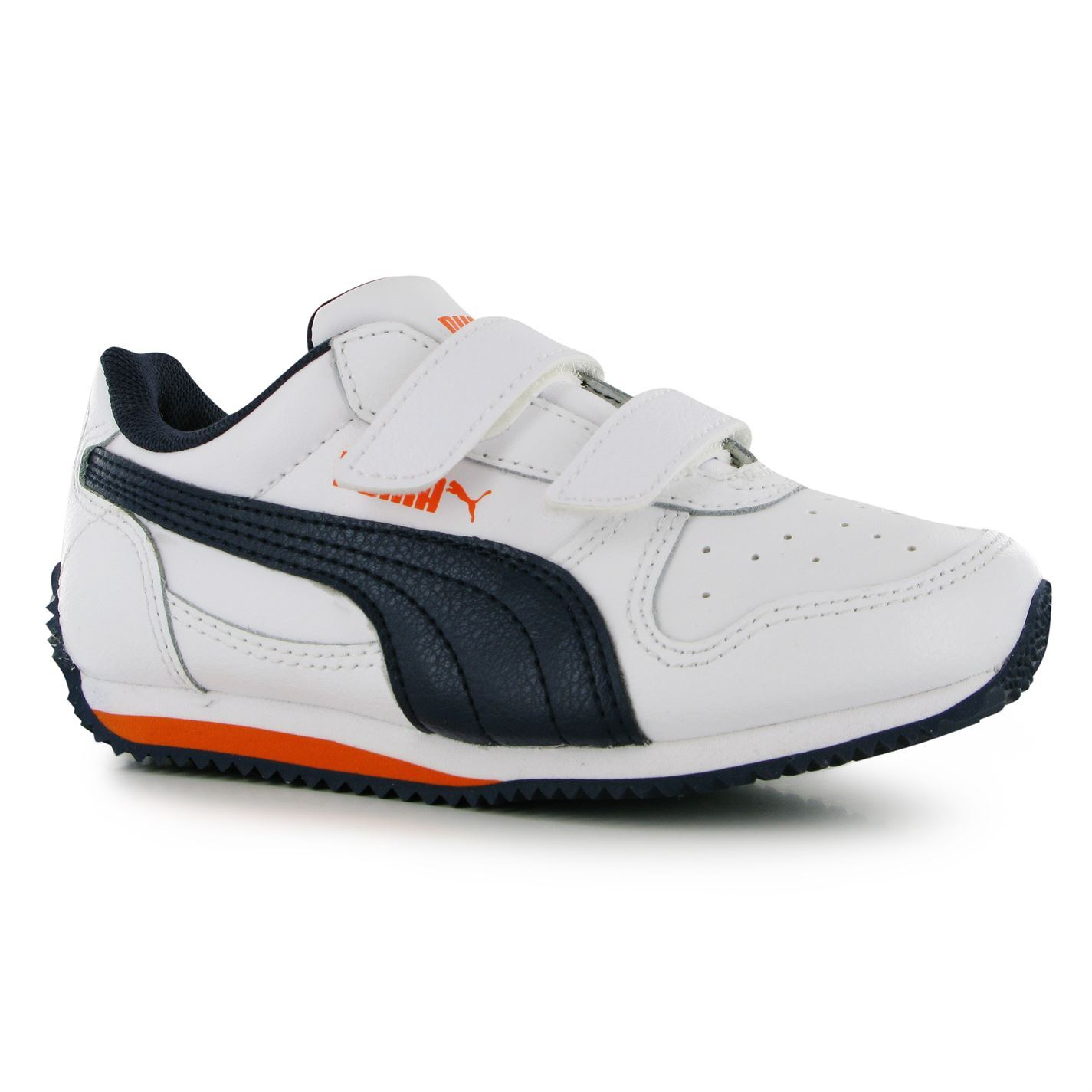 Sport Shoes Direct Shipping Charge