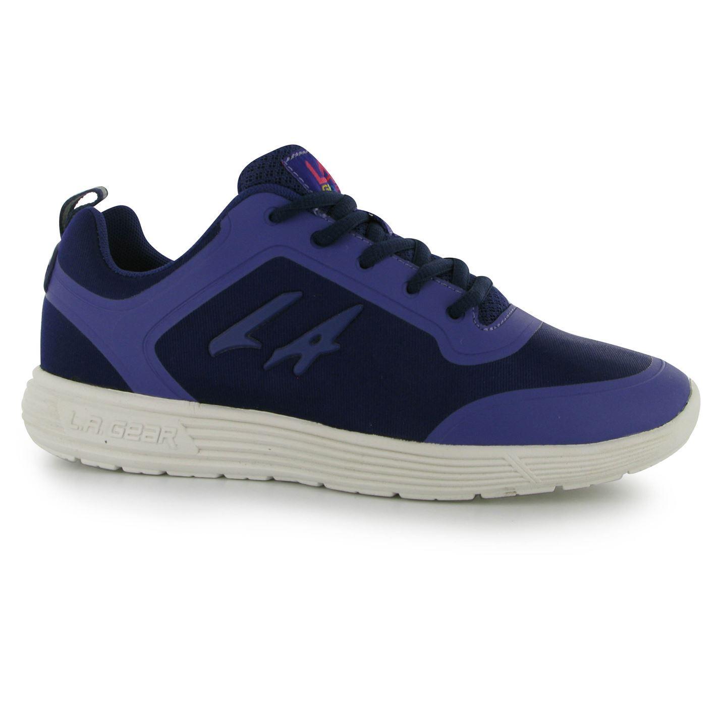 La Gear Womens Running Shoes