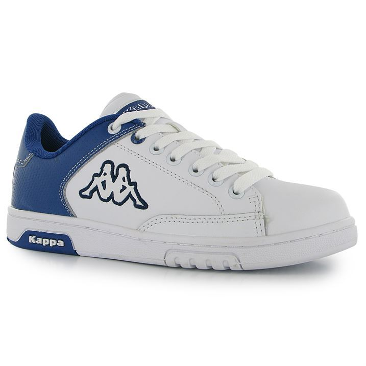 Ccc Uk Shoes