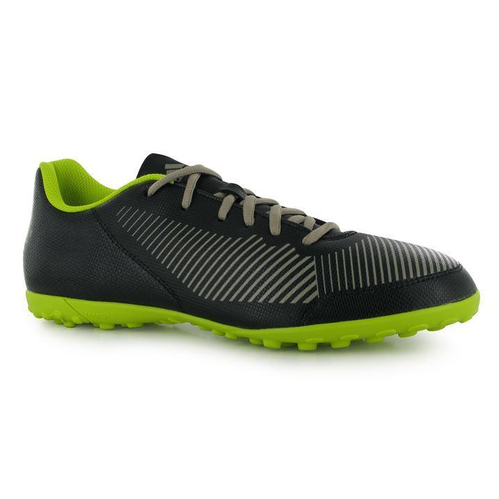 adidas mens tableiro astro turf trainers football boots