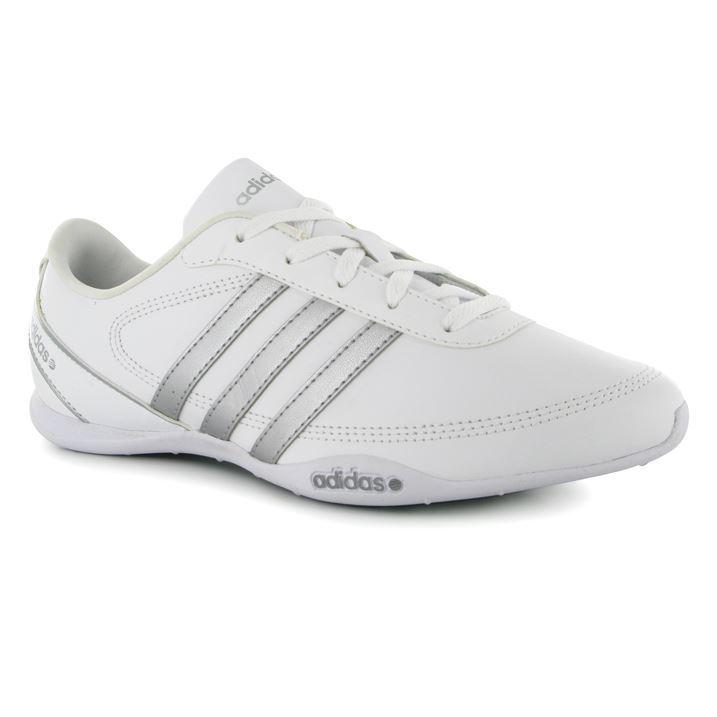 adidas neo trainers ladies