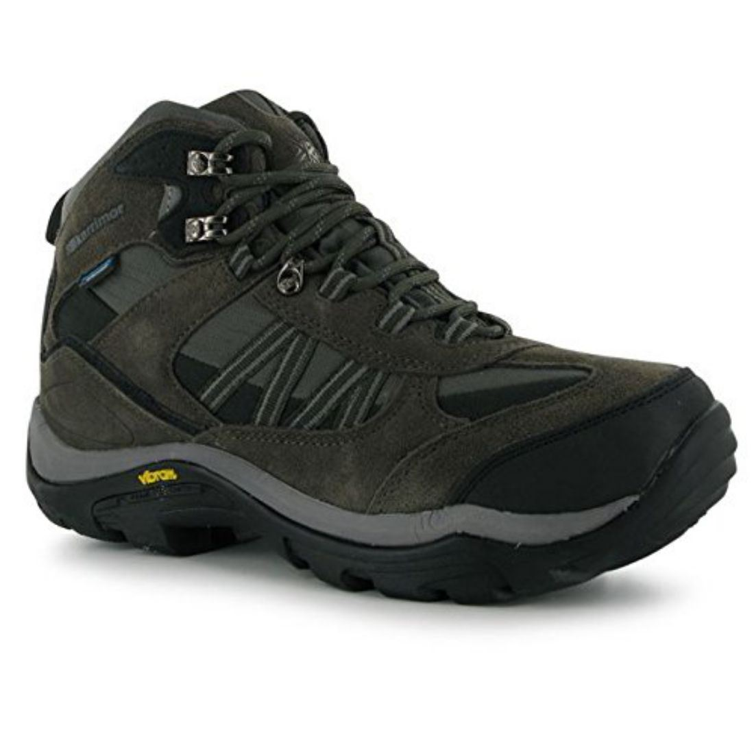 Buy Waterproof Walking Shoes