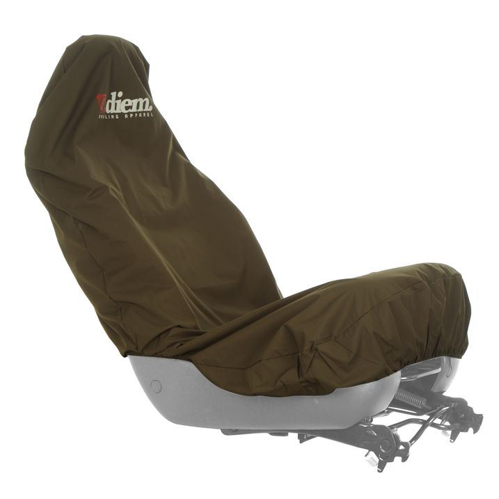 diem car seat cover camo waterproof breathable washable universal car protector ebay. Black Bedroom Furniture Sets. Home Design Ideas