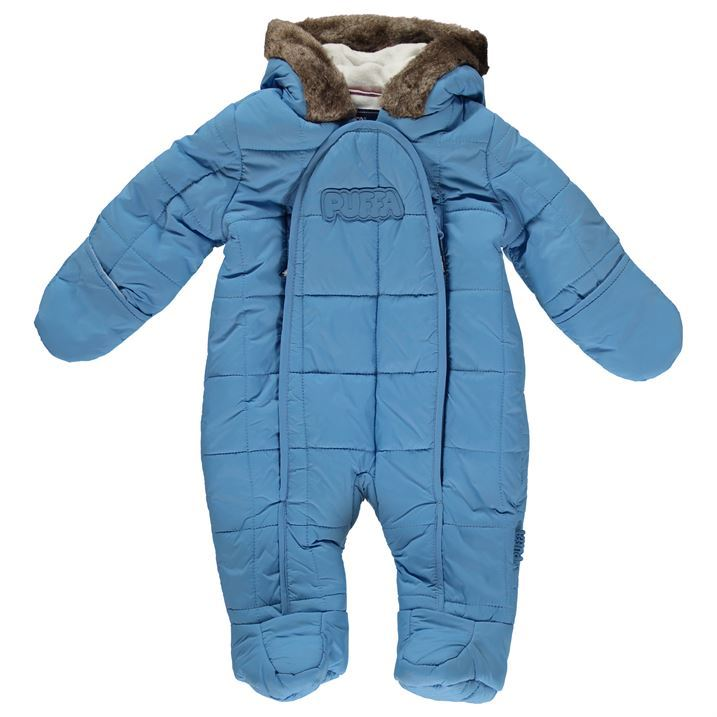 Shop for clearance baby snowsuit online at Target. Free shipping on purchases over $35 and save 5% every day with your Target REDcard.