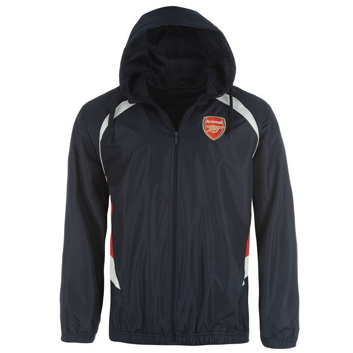 Source-Lab-Mens-Arsenal-Shower-Jacket
