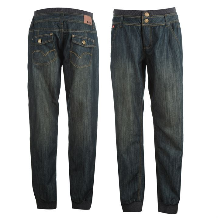 lee cooper jeans for women - photo #25