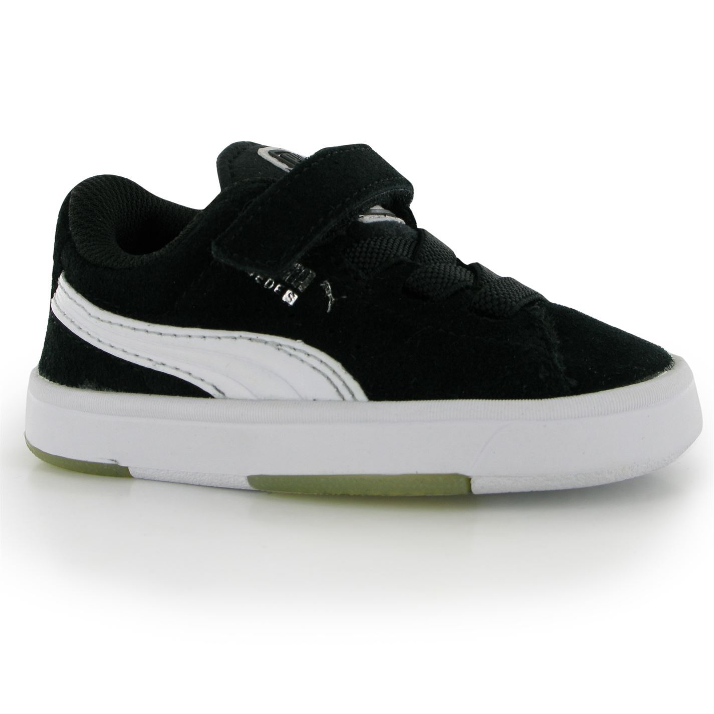 Led Shoes Sports Direct