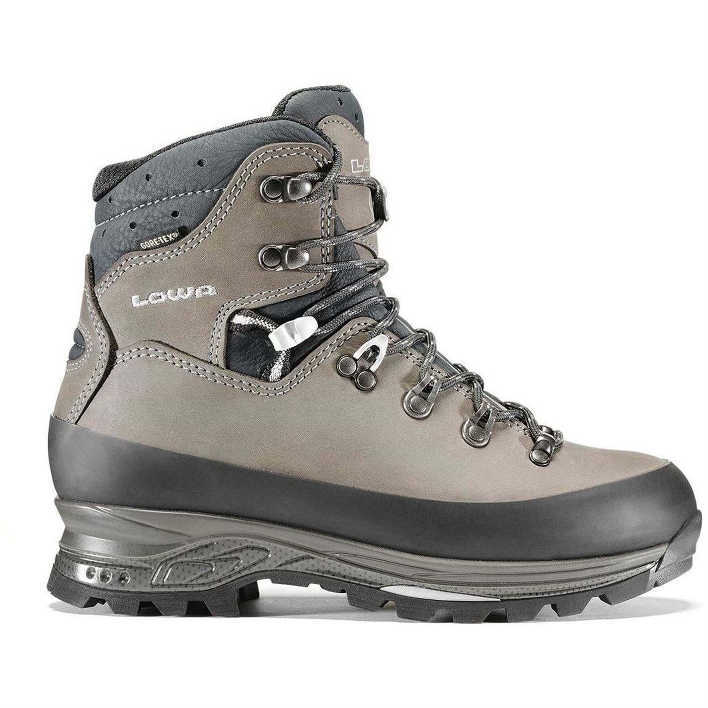 Awesome Lowa Palma Hiking Shoes (For Women) - Save 57%