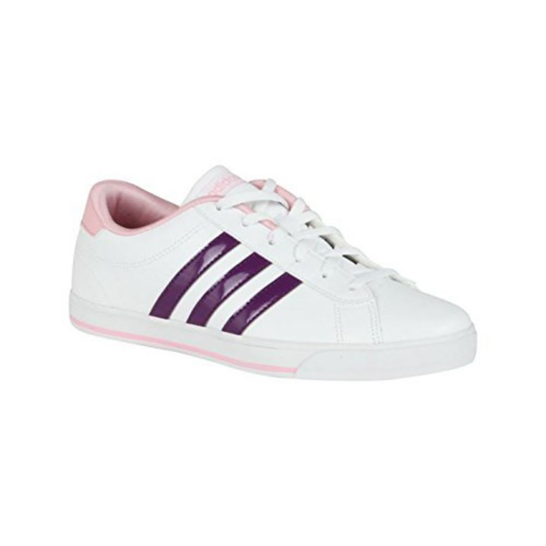Adidas Neo Daily Trainers