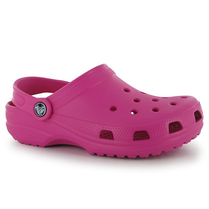 Get out in any weather with our selection of Crocs footwear for adults and kids. Ranging from sandals to wellies, there is something for everyone in the Crocs adalatblog.ml adalatblog.ml, our range of Crocs are available in a selection of styles, colours and sizes, all at low prices.