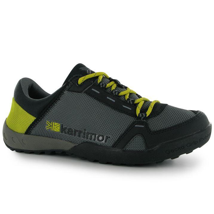 Karrimor Axis Low Mens Walking Shoes