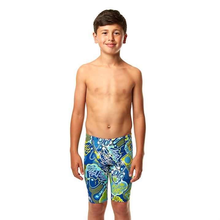 dolcehouse.ml offers boys swimwear models products. About 92% of these are swimwear & beachwear, 2% are rash guard, and 1% are boy's shorts. A wide variety of boys swimwear models options are available to you, such as breathable, anti-uv, and nontoxic.