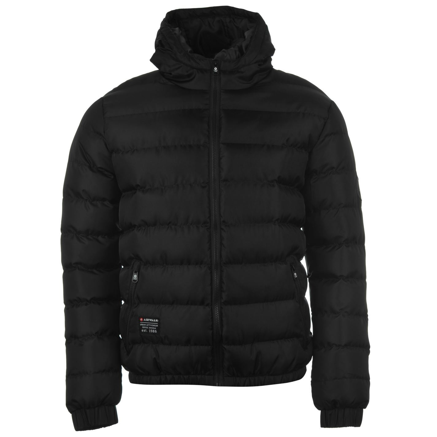 Free shipping and returns on Men's Quilted & Puffer Coats & Jackets at fishingrodde.cf