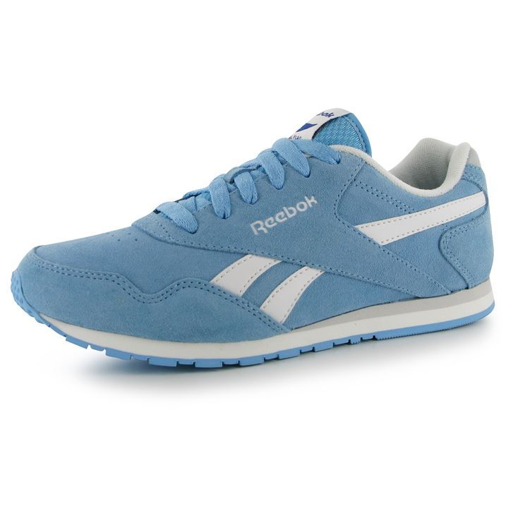 e2170c3c26f8 reebok trainers for women cheap   OFF39% The Largest Catalog Discounts