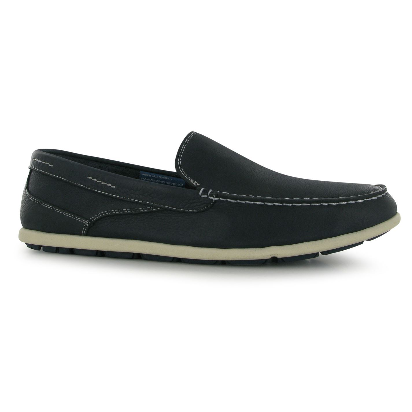 Mens Lightweight Casual Shoes