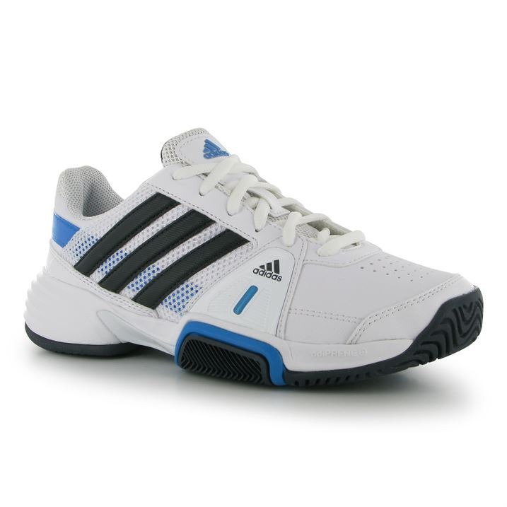 adidas boys tennis shoes