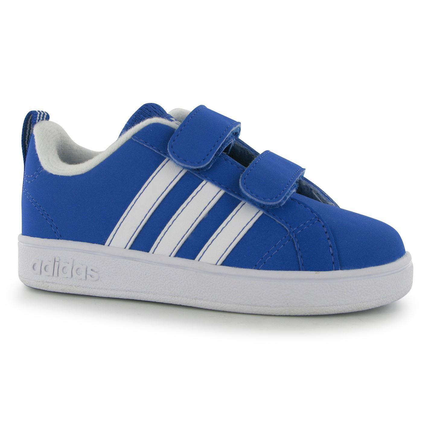 Adidas Training Shoes Loop