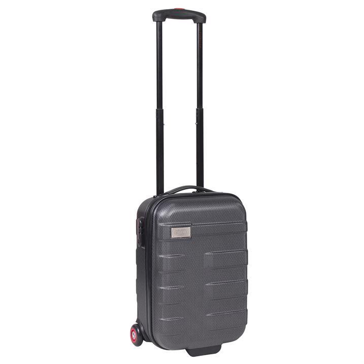 Firetrap Travel Luggage Baggage