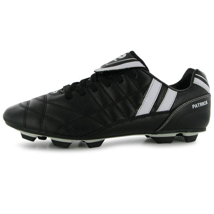 Mens Nike Football Turf Shoes
