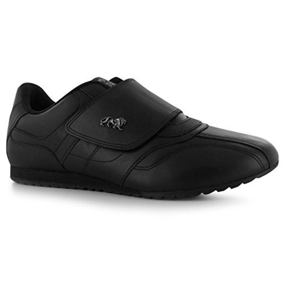 Velcro Shoes Adidas Mens