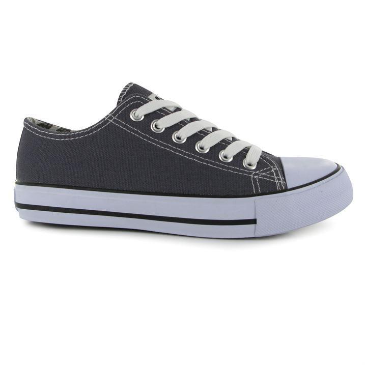 Lee Cooper Flat Shoes
