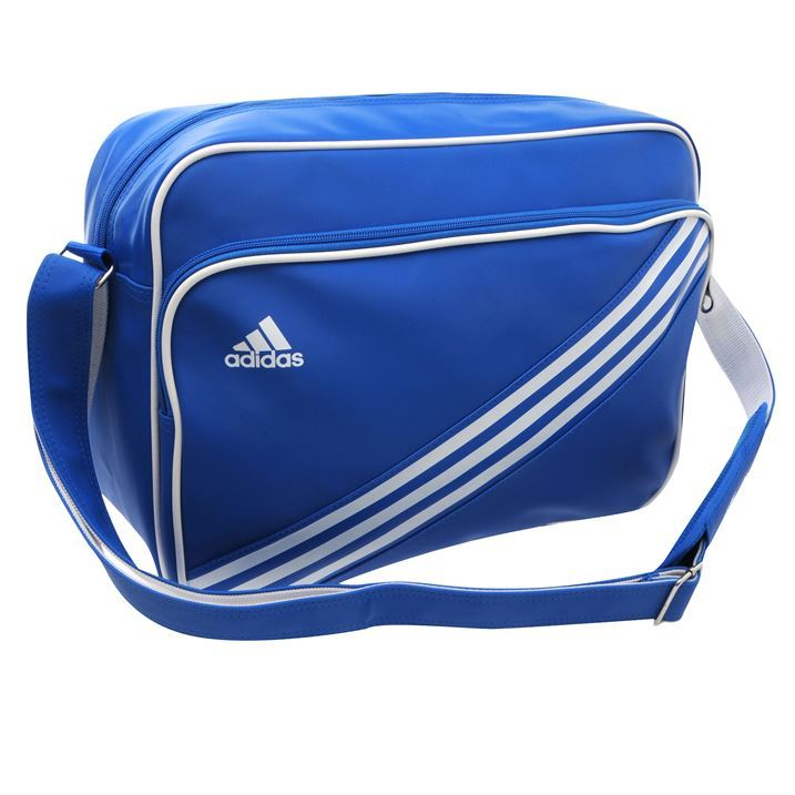 1290898d72a2 adidas side bag small Sale