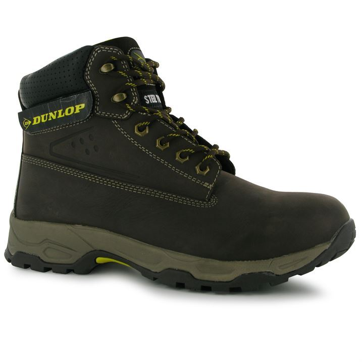 Mens Safety Shoes Site Sportsdirect Com