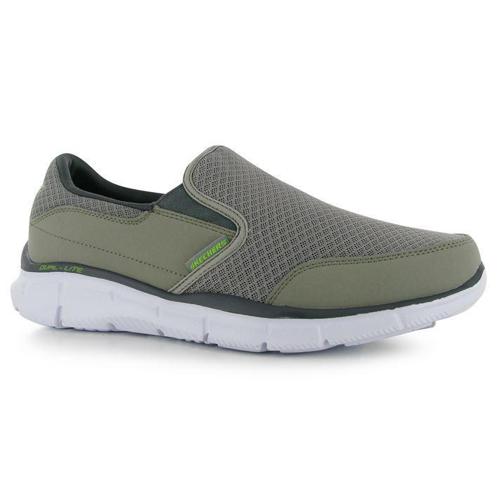 Autumn Run Slip On Shoes Ebay