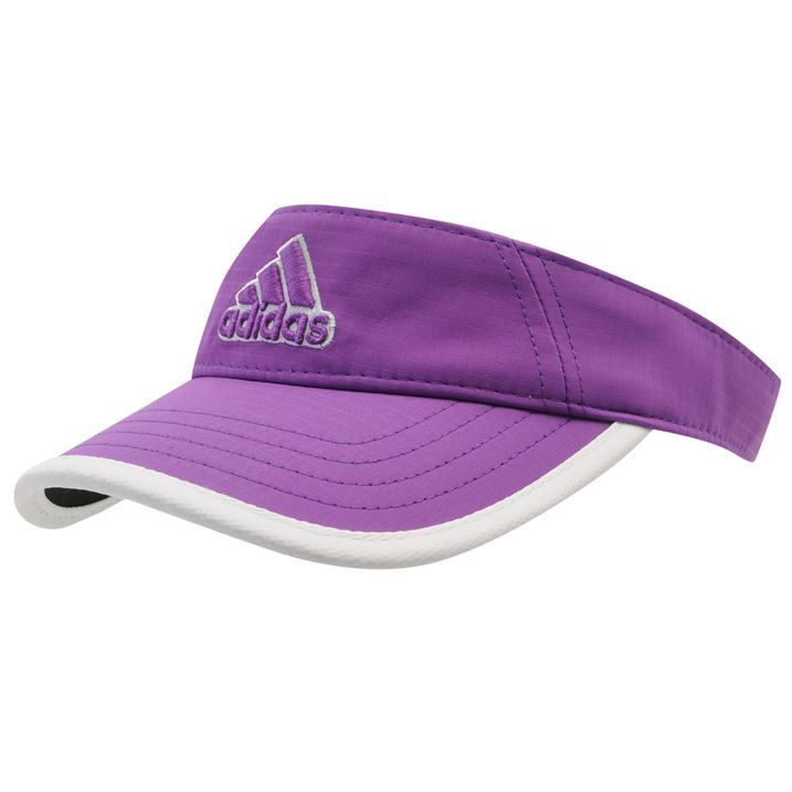 6d2facee7be adidas sun visor - Membrane Switch Technologies