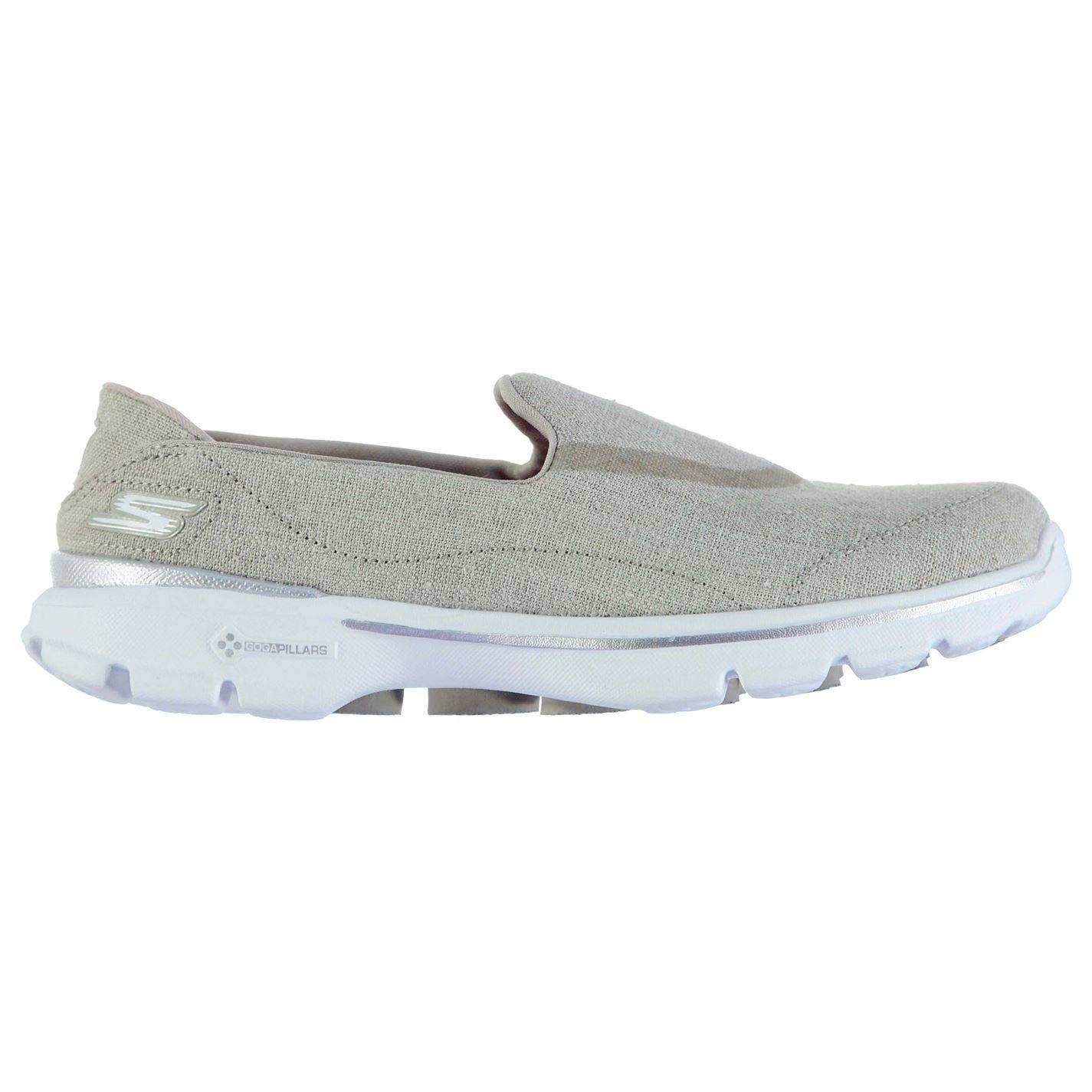 Memory Foam Shoes Sports Direct