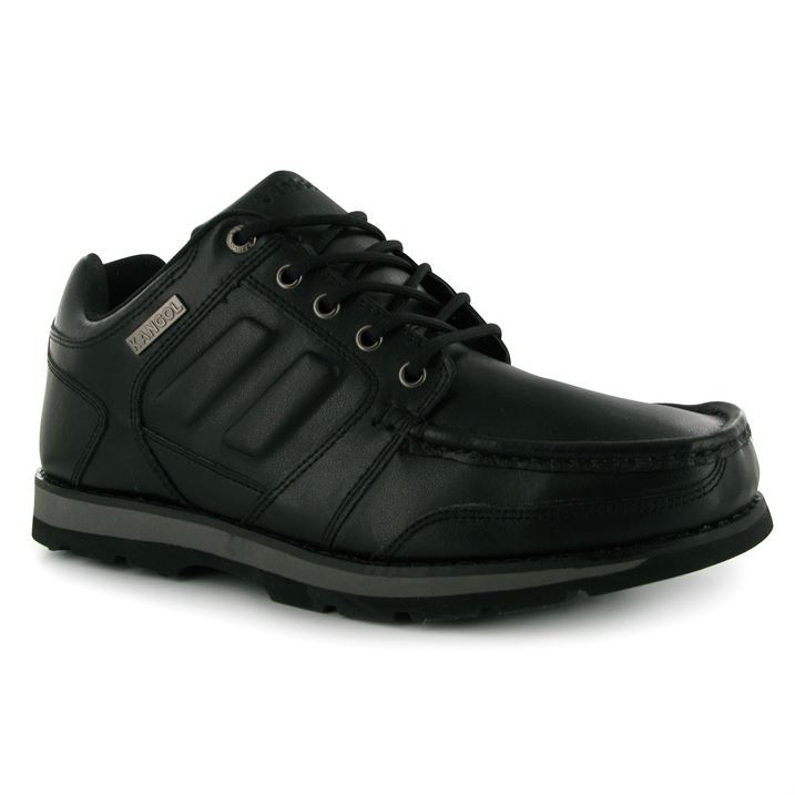 Kangol Harrow Mens Shoes Uk