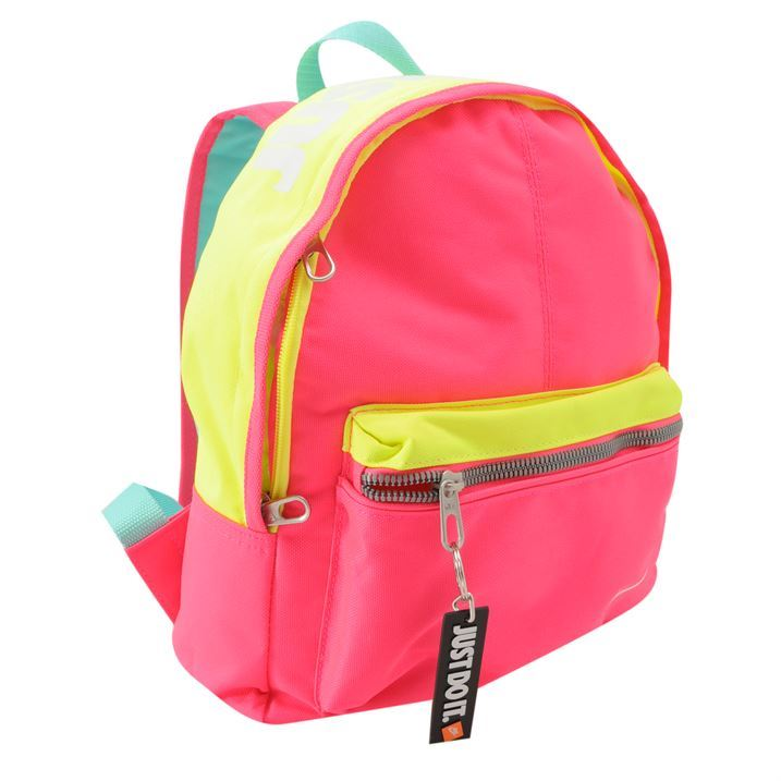 706f2ea5276 Buy mini backpack nike   up to 44% Discounts