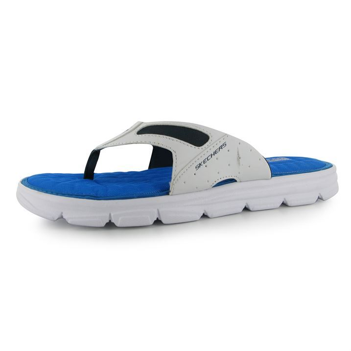 c3b17f388 sports direct mens flip flops on sale   OFF77% Discounted